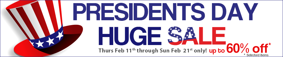 Modern Furniture Sale l Modern home 2 go Furniture Presidents Day SALE