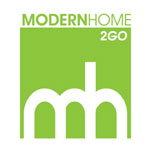 Modern Home 2 go Logo - Modern furniture and accessories