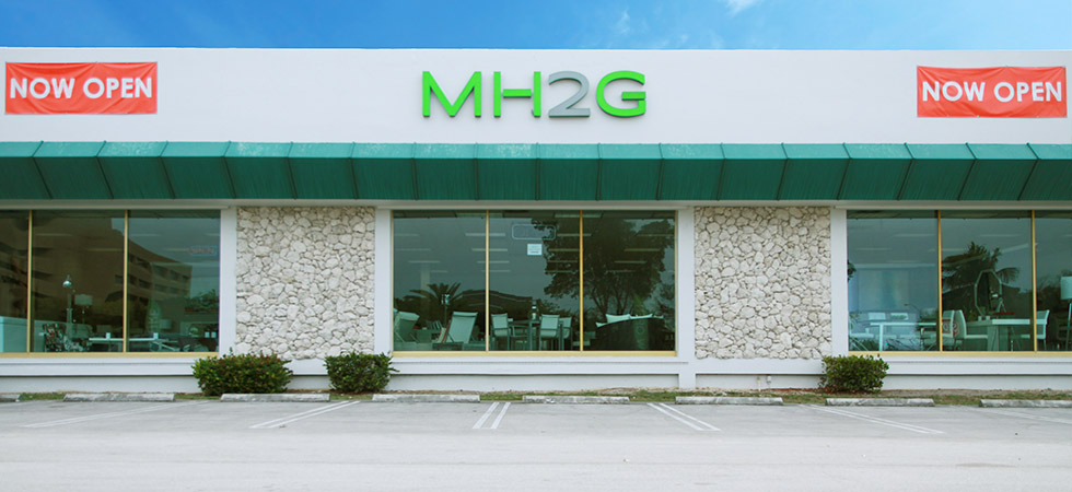 Modern Furniture Store In Miami Fort Lauderdale And Doral
