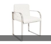 Modern Dining Furniture - Modern Dining Chairs at mh2g