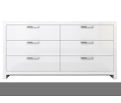 Modern Furniture - Modern dresser at mh2g