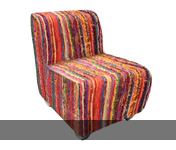 Modern Furniture Store in Fort Lauderdale, FL - Lounge chairs - mh2g