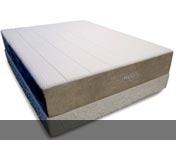 Modern Mattresses at MH2G